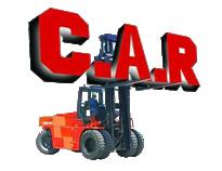 C.A.R Chariots Élévateurs